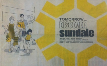 Sundale yellow family